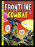 The EC Archives: Frontline Combat, Vol. 1