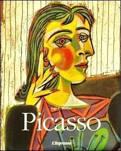 Pablo Picasso 1881-1973. Il genio del secolo