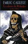 La Calavera De Atahualpa Y Otros Relatos by Emilio Carrere