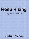 Reifu Rising by Becca  Abbott