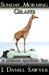 Sunday Morning Giraffe