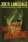 Steel Valentine