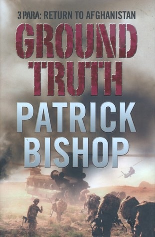 Ground Truth: 3 Para:  Return To Afghanistan