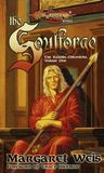 The Soulforge (Dragonlance: Raistlin Chronicles, #1) cover