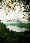 Selda's Quest (The Lady Knight's Tale)