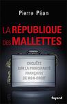la république des...