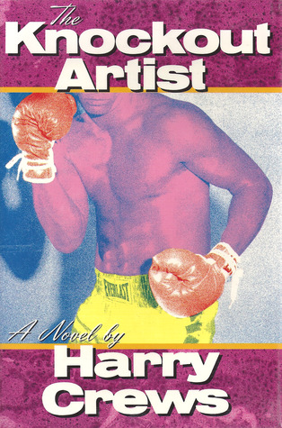 The Knockout Artist