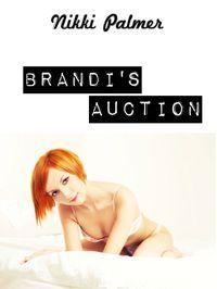Brandi's Auction
