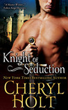 Knight of Seduction