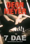 7 dae by Deon Meyer