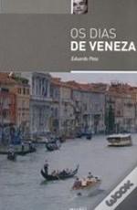 Os Dias de Veneza