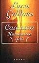 Casanova : romantica spia