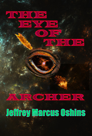 The Eye of the Archer(12 Series 1)