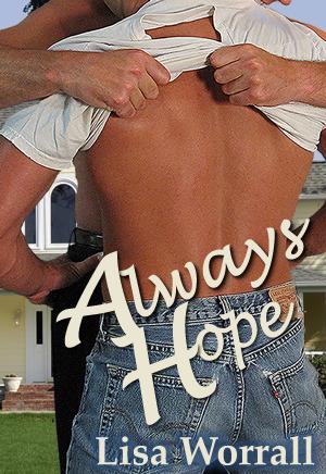 Always Hope by Lisa Worrall