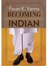 Becoming Indian