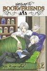 Natsume's Book of Friends, Vol. 12