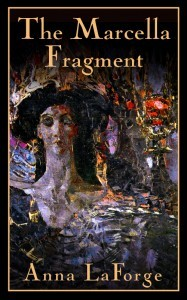 the-marcella-fragment