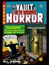 The EC Archives: The Vault of Horror,Vol. 1