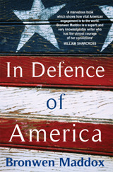 In Defence Of America