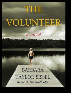 The Volunteer by Barbara Taylor Sissel