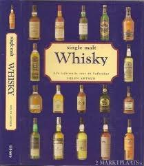 single malt Whisky: alle informatie voor de liefhebber