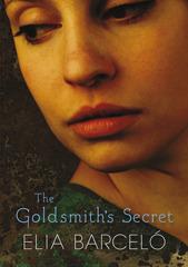 the-goldsmith-s-secret