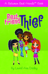 Best Friend Thief