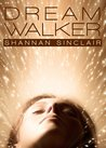 Dream Walker (Paperback)