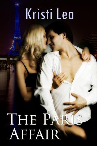 The Paris Affair