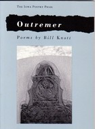 Outremer (The Iowa Poetry Prize)