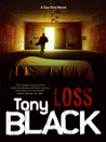 Loss (Gus Dury, #3)