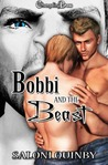 Bobbi and the Beast