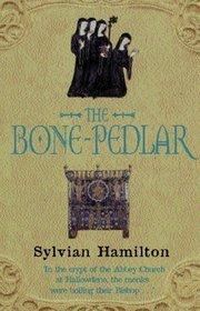 The Bone-Pedlar (Sir Richard Straccan, #1)