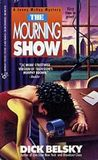 Mourning Show