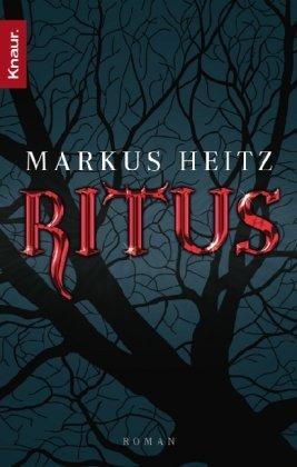 Ritus (Die Bestie, #1)