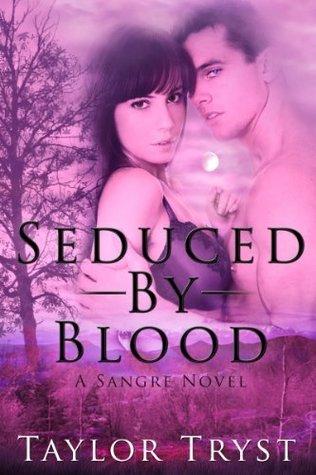 Seduced by Blood