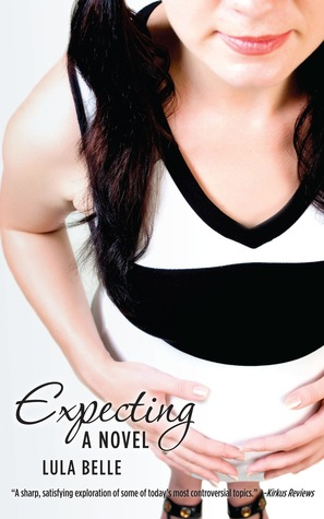 Expecting by Lula Belle