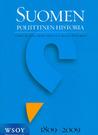 Suomen poliittinen historia 1809-2009
