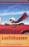 Luchtkussen by Astrid Harrewijn