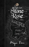 Stone Rose (The Lost Gods, #3)