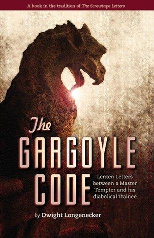 The Gargoyle Code EPUB