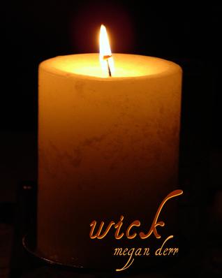 Wick (Wick #1)