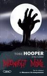 Midnight Movie by Tobe Hooper