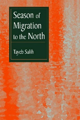 season-of-migration-to-the-north