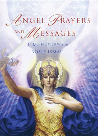 angel-prayers-and-messages