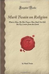 On Religion