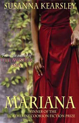Mariana by Susanna Kearsley