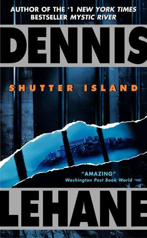 Dennis Lehane collection