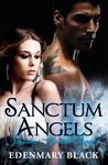 Sanctum Angels by Edenmary Black
