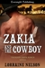 Zakia and the Cowboy (Thund...